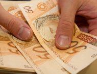 Empréstimos em Curitiba