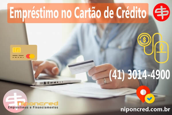 cartao-de-credito